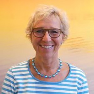 Annelyn de Boer – coaching www.adbcoach.nl